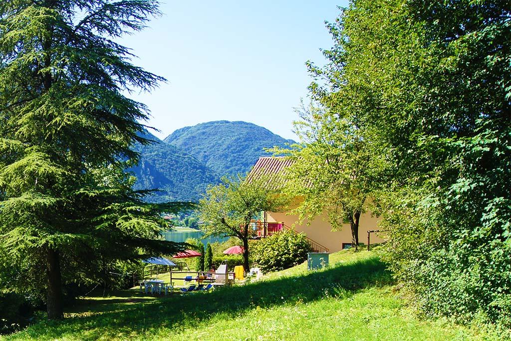 Elda Panoramica 126