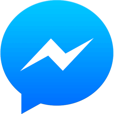 messenger icon2